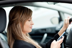 How Fleet Managers are Dealing with Cell Phone Use Among Their Fleet After the Ban