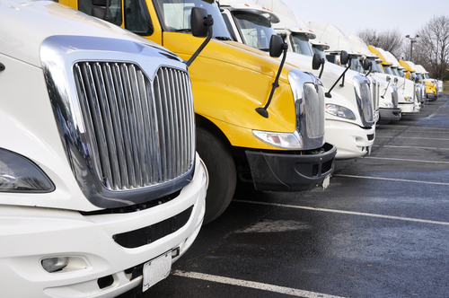 What Does the EOBR Mandate Mean for Fleet Tracking Systems?