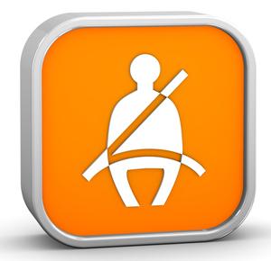 ROI of GPS Vehicle Tracking: Seat Belt Alerts Save Money