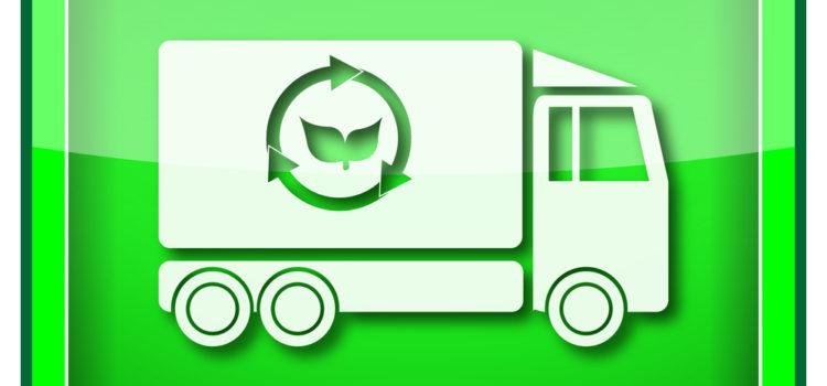 Aggressive CAFE Standards Produce Vehicle Innovation