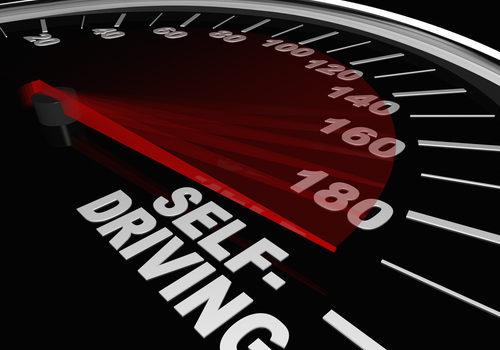 Google's Self-Driving Car, Tesla's 100th Charging Site, FEDs EV Tax Credit & Fleet Footprint Calc.