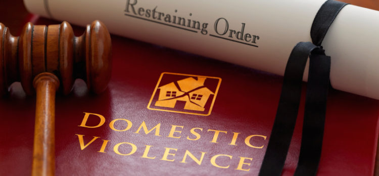 GPS Tracking Helps Keep Domestic Violence Victims Safe