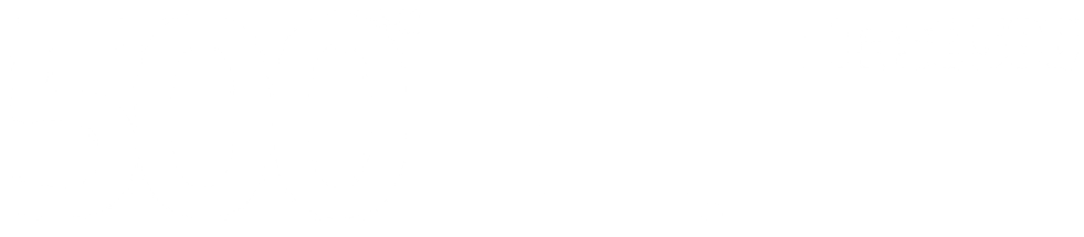 Deloitte Technology Fast 500 2019 - North America