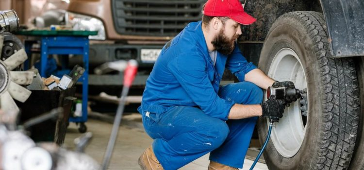 How to Simplify Scattered Maintenance and Repair Records
