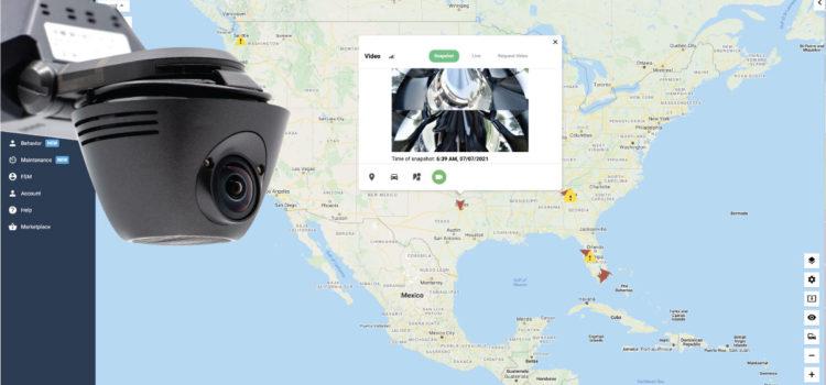 Announcing VidFleet – Our New Smart Video Solution