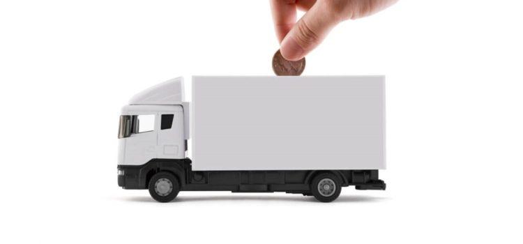 Fleet Truck Prices Soar: Used Trucks Option
