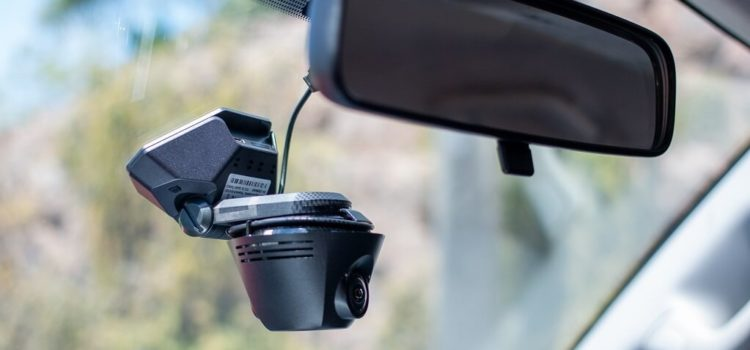 The Dashcam Regulations In Each State