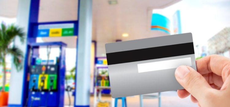 How to Eliminate Fleet Fuel Fraud