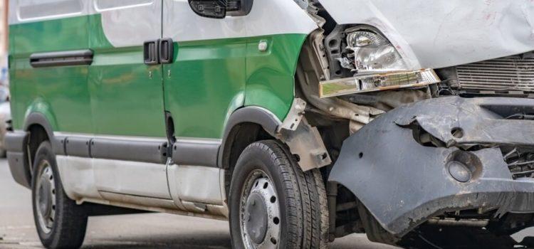 Managing Truck Fleet Safety